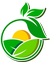 Gold Organic Farm