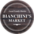 Bianchini's Market San Carlos