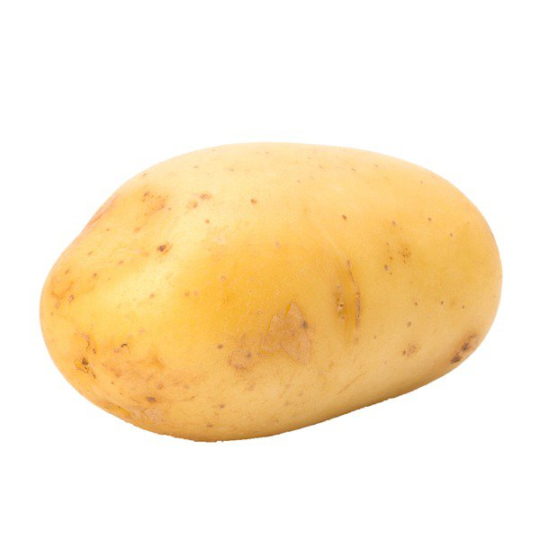 """Red Potatoes Large """"A"""" Size, also Yukon Golds, New Crop from Florida! 0.99 Lb."""