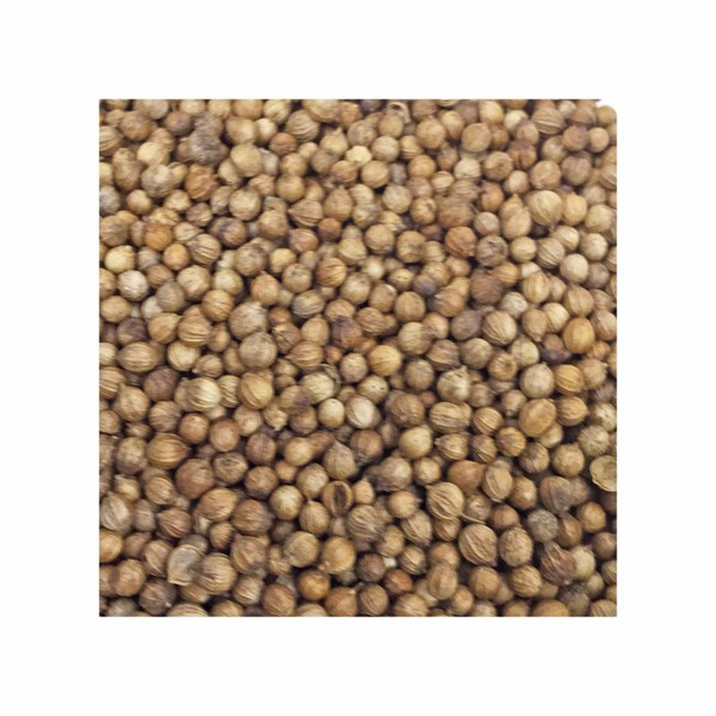 Frontier Whole Coriander Seed