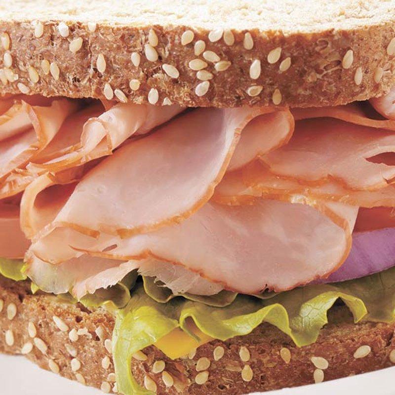 Big Y Spiral Ham Recipe