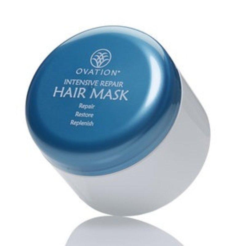 Ovation Intensive Repair Hair Mask