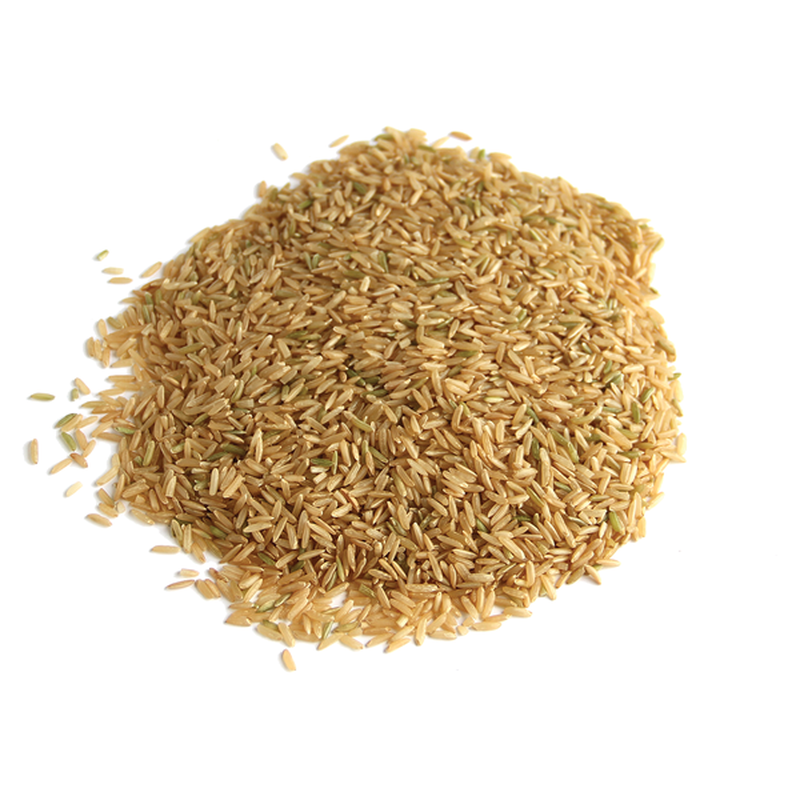 Lundberg Family Farms Organic Brown Basmati Rice