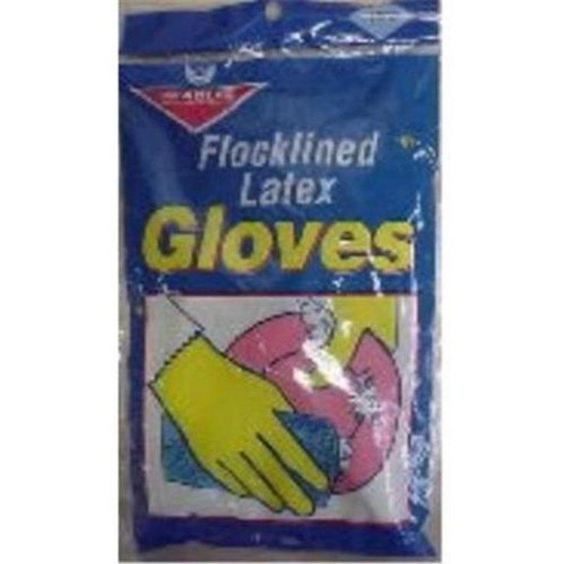 Bulk Buys Latex Gloves
