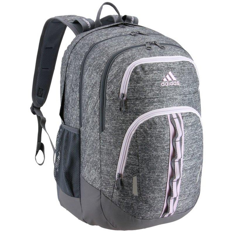 adidas Prime V Backpack (each) - Instacart