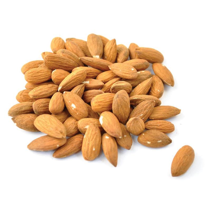 Bulk Nuts Whole Almonds
