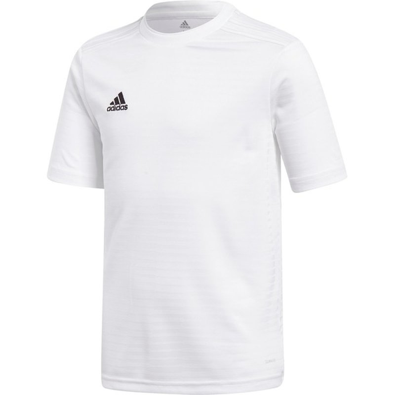 adidas Boys' Condivo Soccer Jersey (each) Delivery or Pickup Near ...