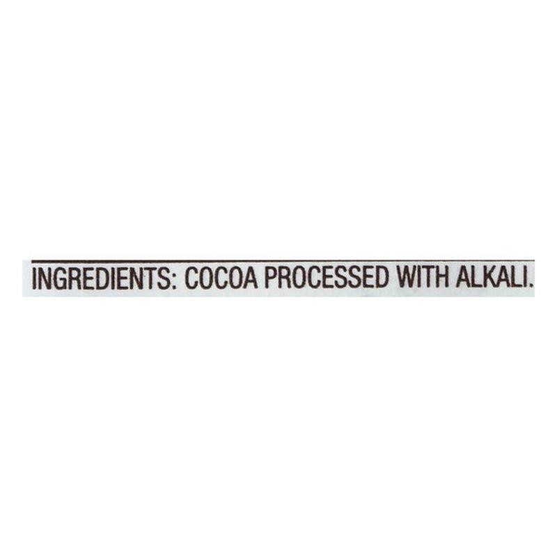 Hershey's Cocoa, Special Dark