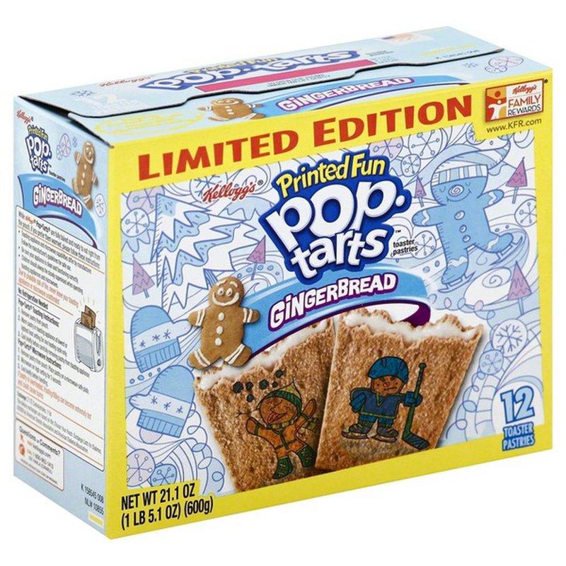 Throwback DIY: Pop Tart Crunch CerealWeekend Round-Up!DIY Coloring ...   800x800