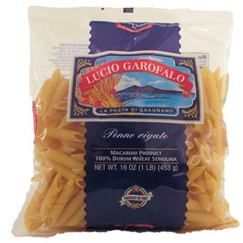 Pasta Garofalo Penne Rigate Pasta