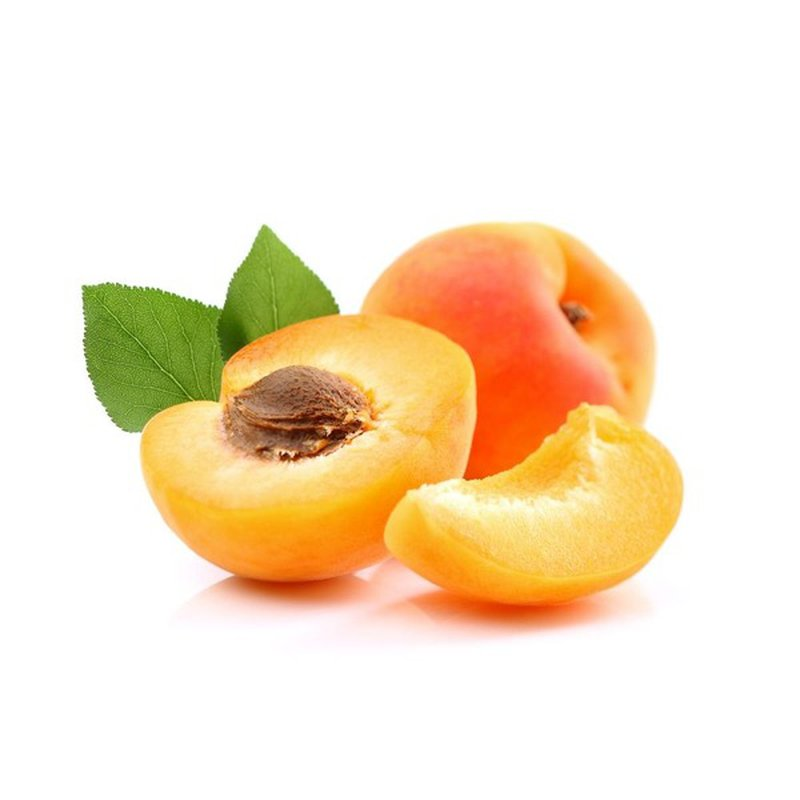 Apricot Special Price Blenheim