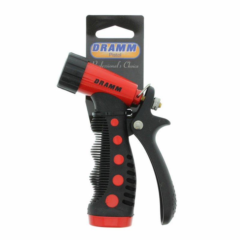 Dramm Pistol Variable Spray Nozzle Assortment