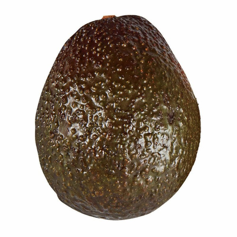 Hass Avocado (Large)