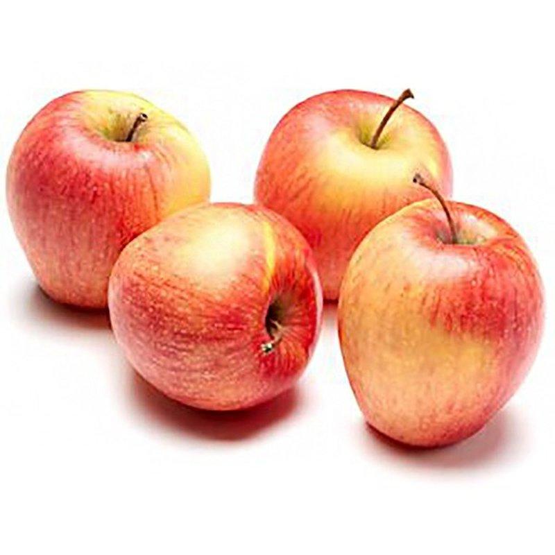 Bagged Pinata Apples