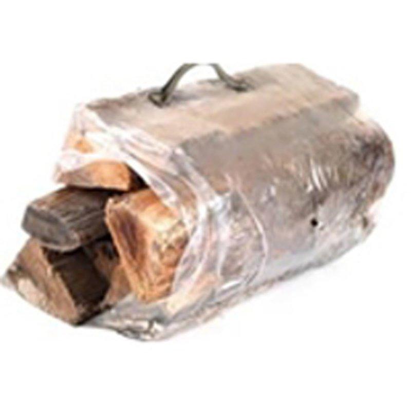 Ossipee Bundled Firewood