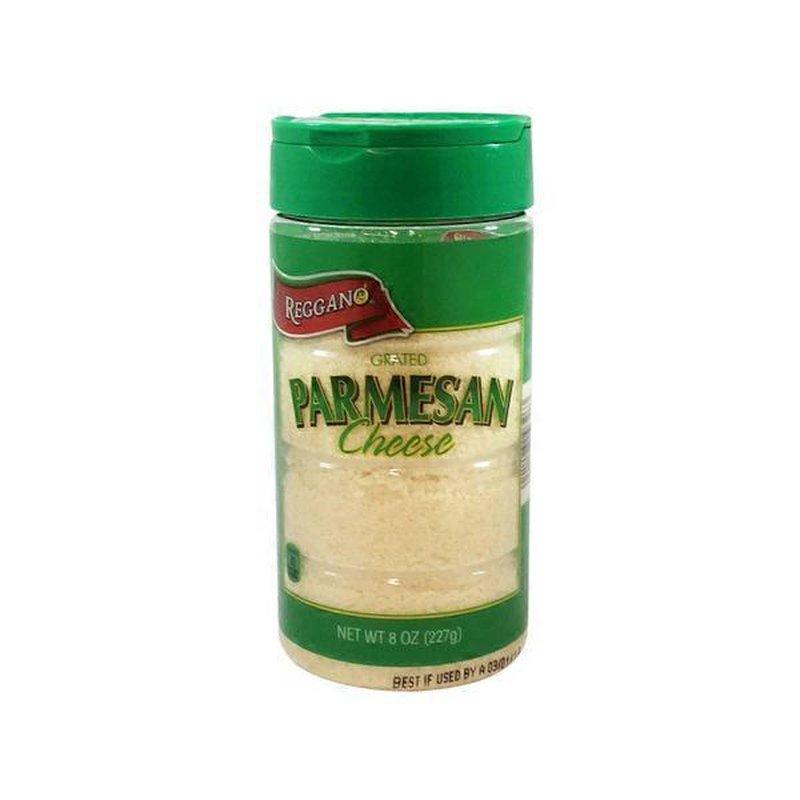Reggano Parmesan Cheese 8 Oz Instacart,Gaillardia Varieties