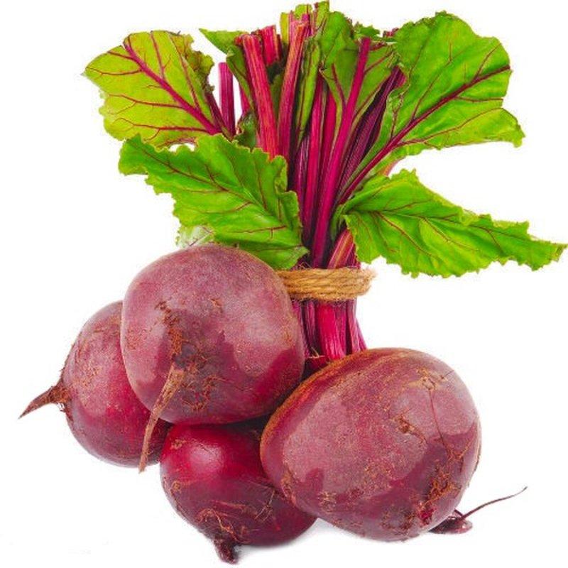 Organic Beets, Bag (Limit 6)