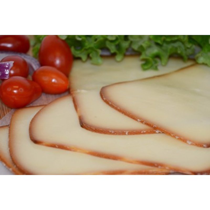 Two Brothers Smoked Havarti Cheese
