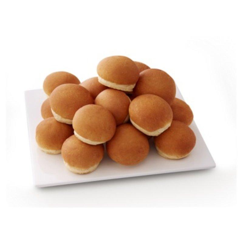Signature Kitchens Potato Rolls