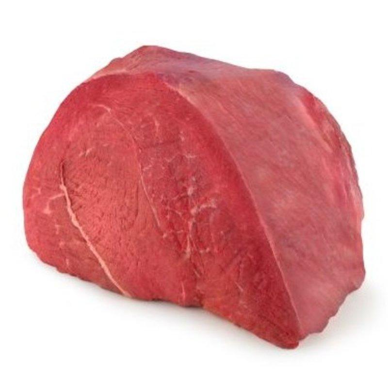 Peeled Beef Sirloin Tip