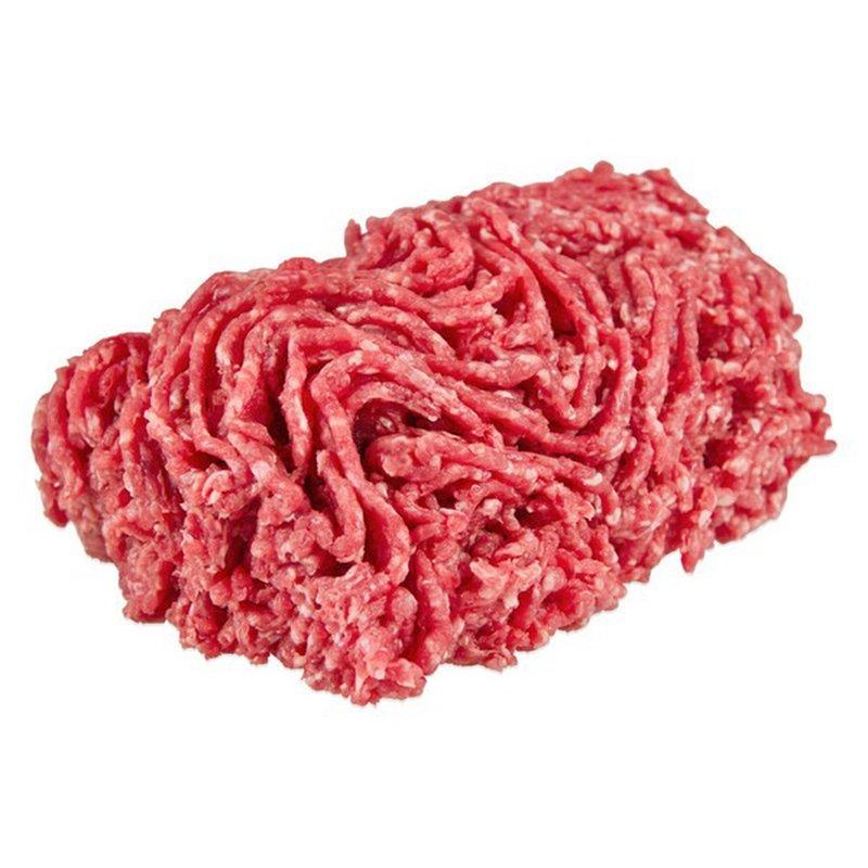 Regular Ground Beef