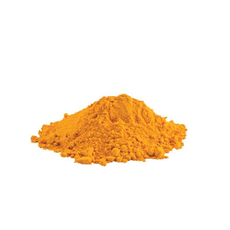 Curry Powder, Bulk