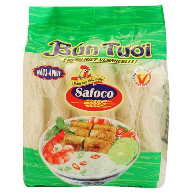 Vermicelli Safoco Rice
