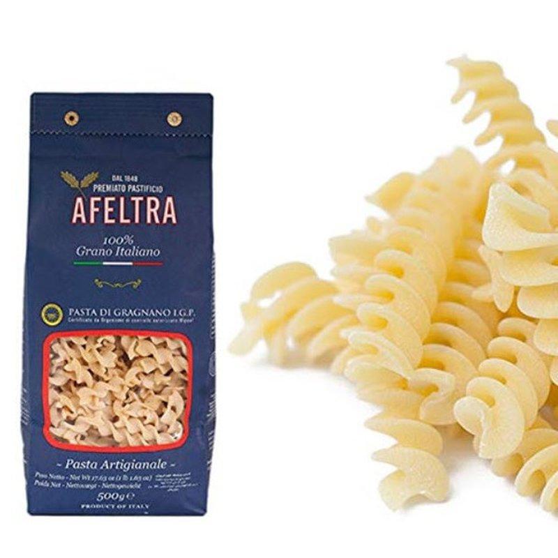 Afeltra 100% Italian Grain Eliche