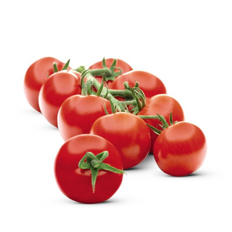 Organic Campari Tomatoes