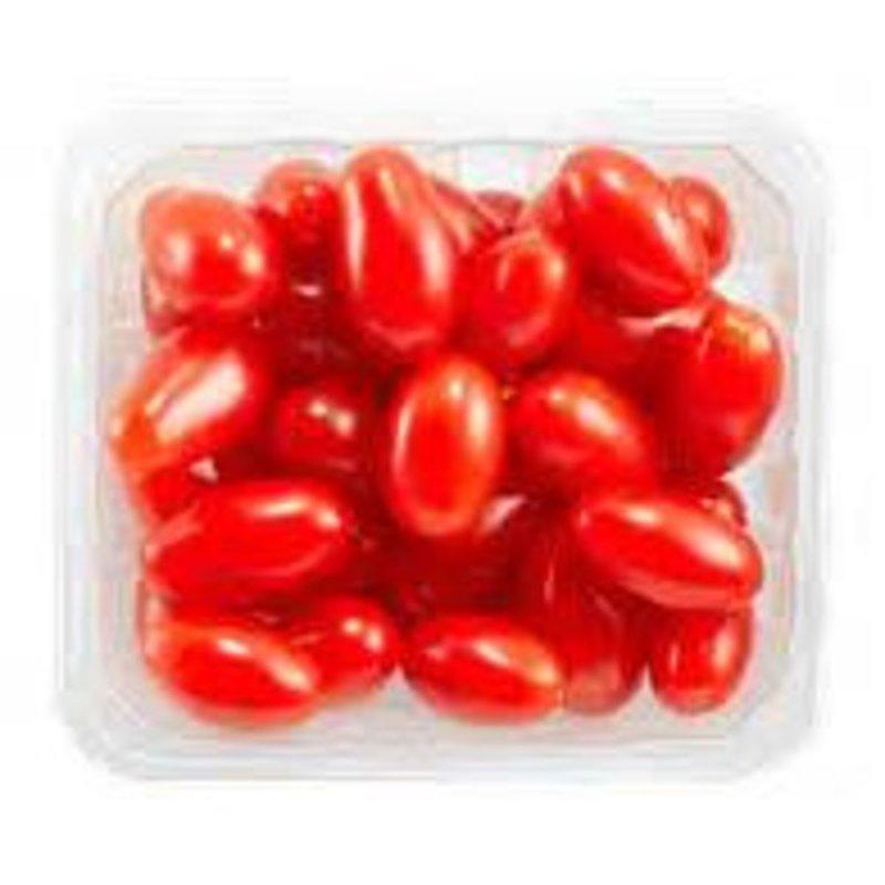 Andrew Williamson Grape Tomato