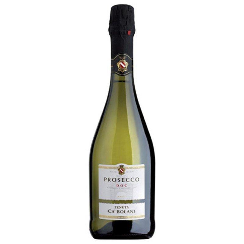 Borgo Magredo Brut Sparkling Wine