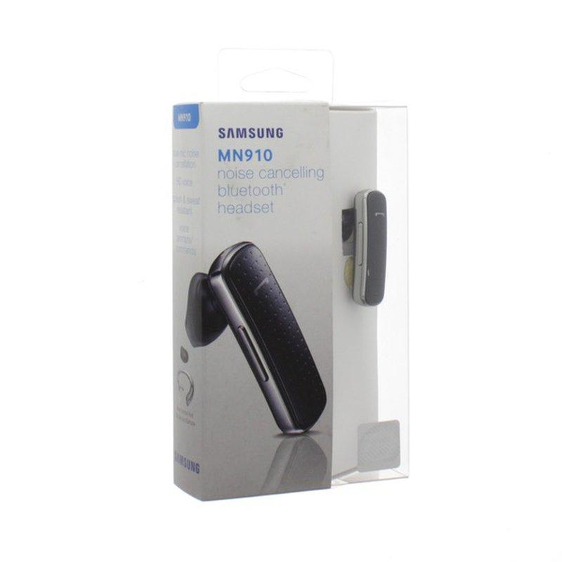 Samsung MN910 Dual Mic Bluetooth Headset