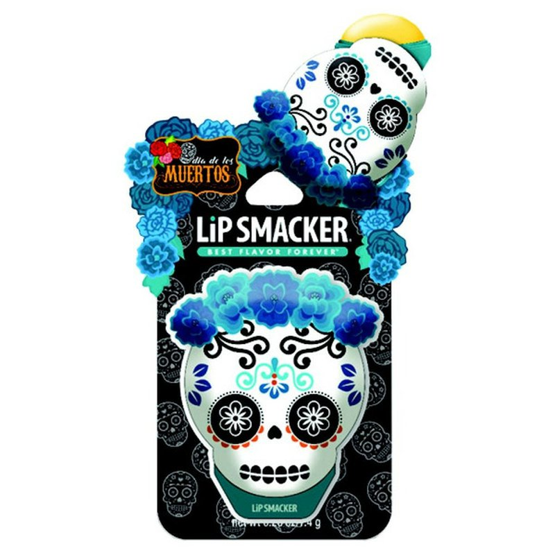Lip Smacker Lip Balm