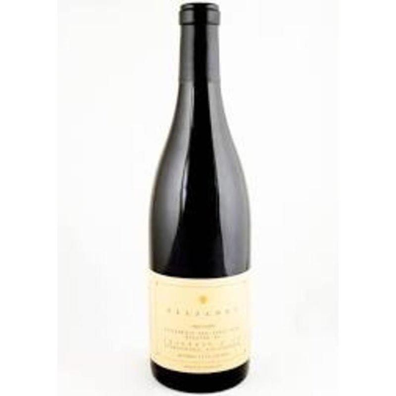 Sean Thackrey Pleiades Red Blend Wine