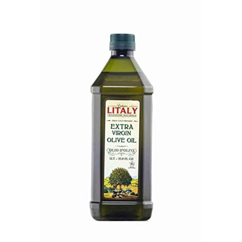 Litaly Extra Virgin Olive Oil