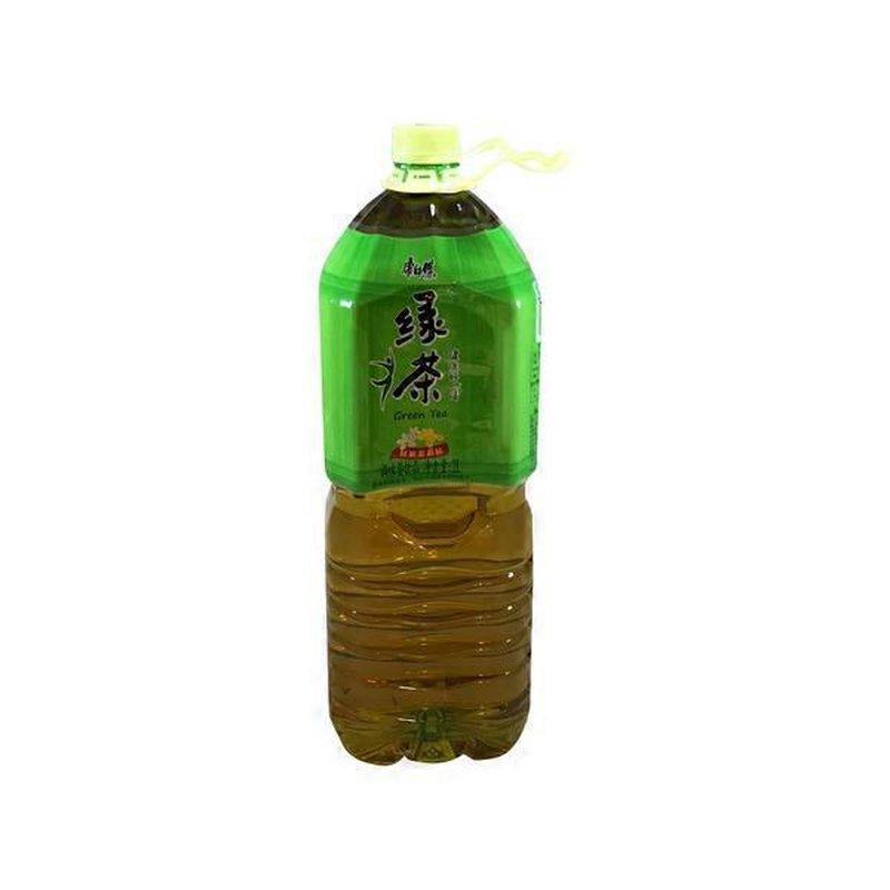 Master Kong Green Tea Drink