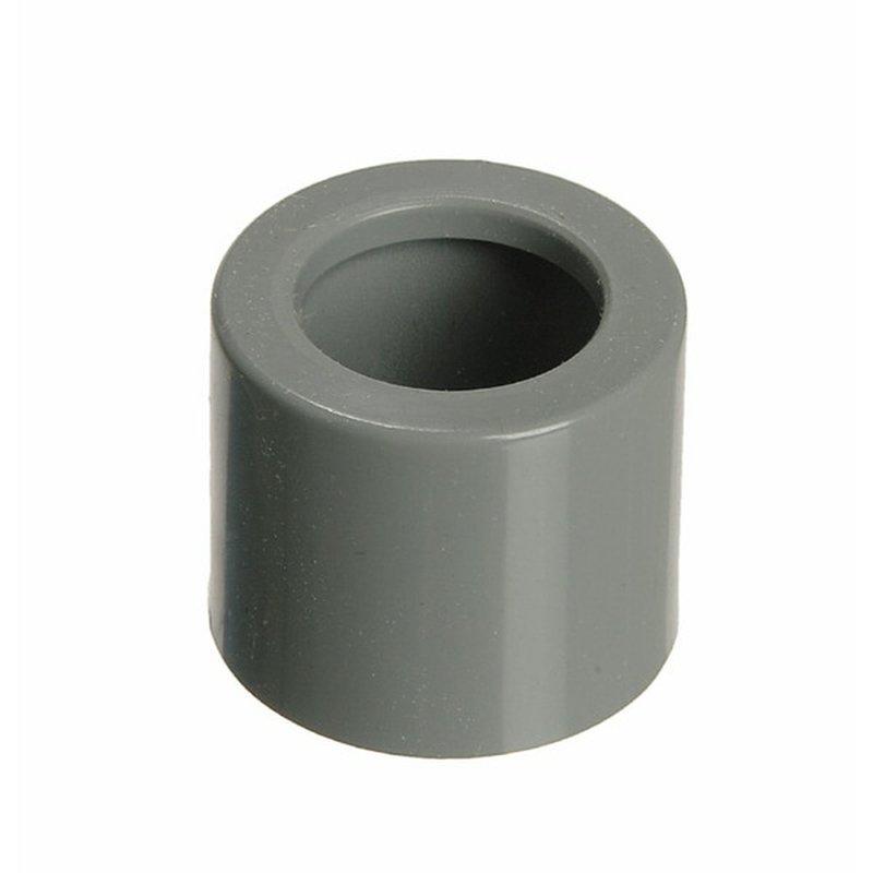 """Cantex 1"""" X 3/4"""" PVC Reducer Bushing"""