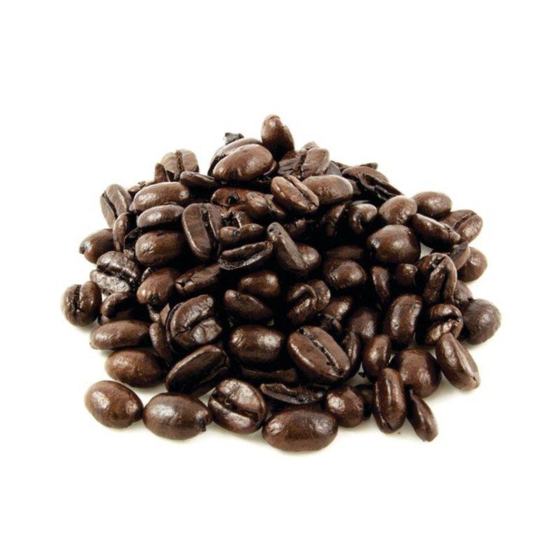 H-E-B Cafe Ole Espresso Coffee Beans