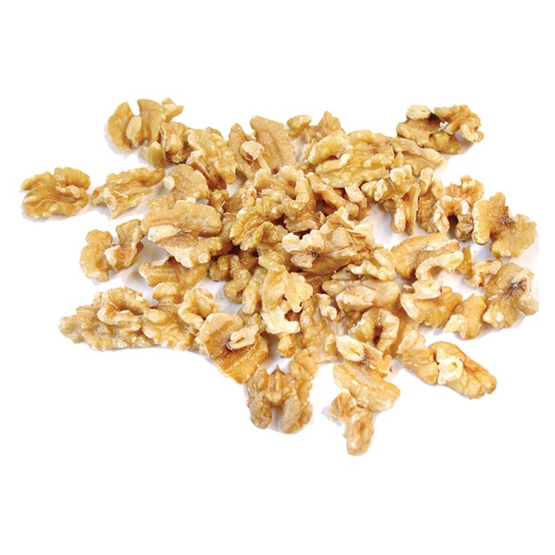 Bulk Nuts Walnuts Halves & Pieces