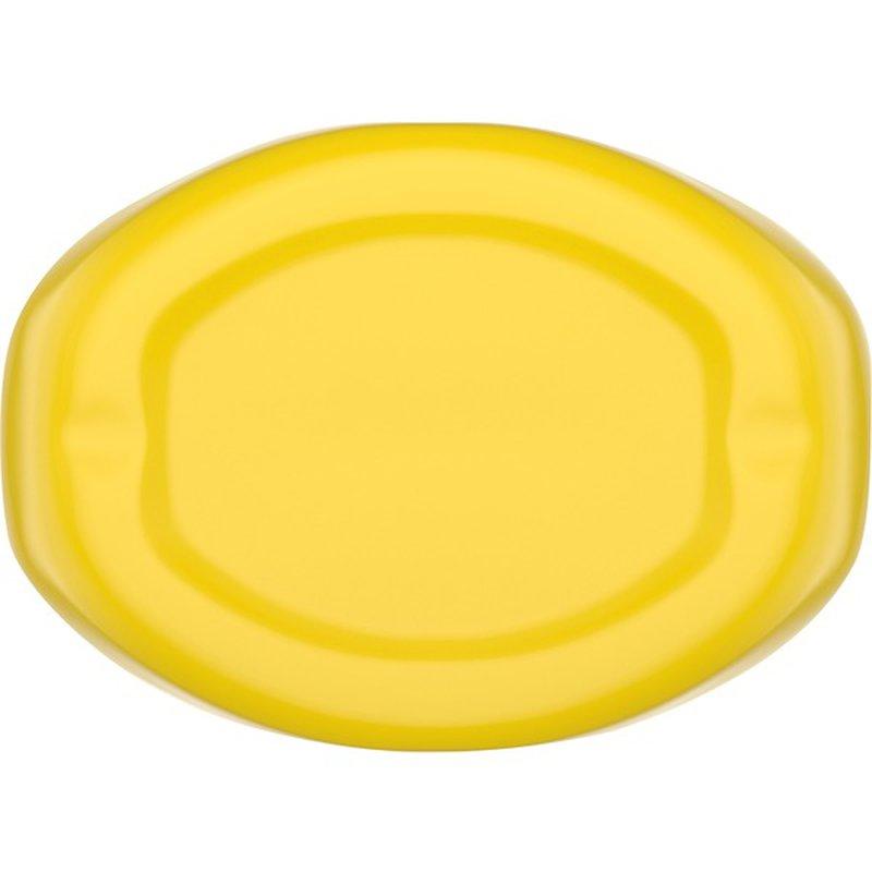 Heinz Yellow Mustard (8 oz) from Festival Foods - Instacart