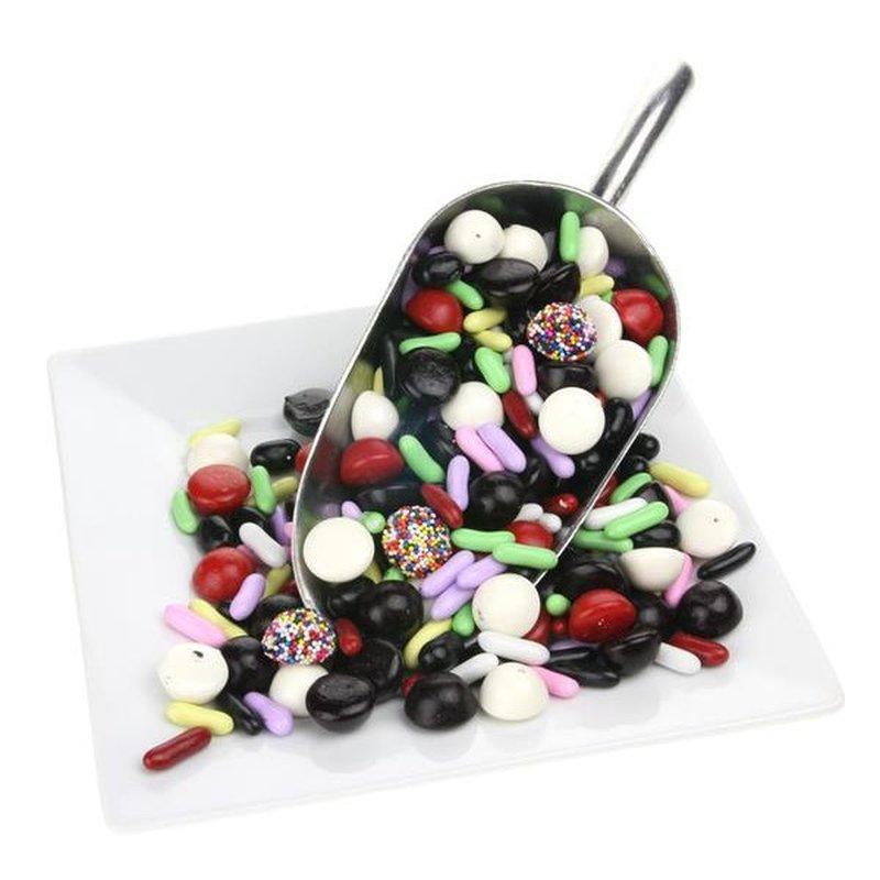 Jelly Belly Licorice Bridge Mix
