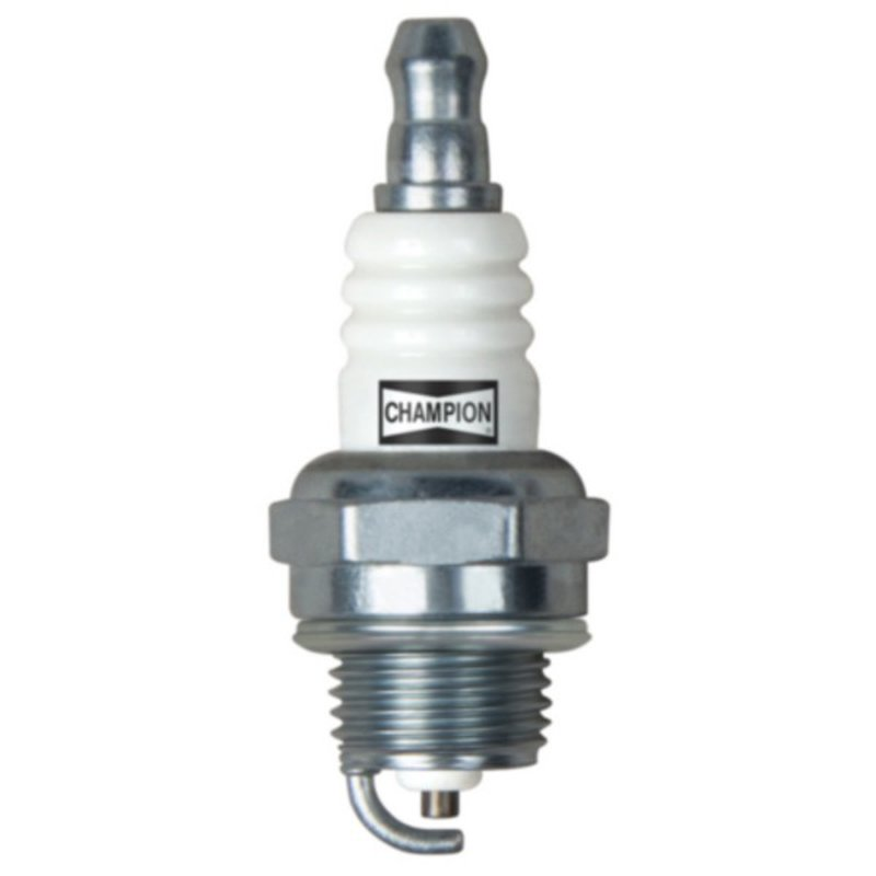 Champion RCJ6Y Copper Plus Small Engine Replacement Spark Plug