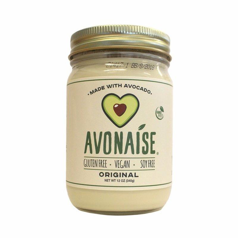 Original Avonaise
