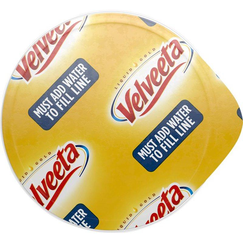 Kraft Velveeta Original Shells & Cheese
