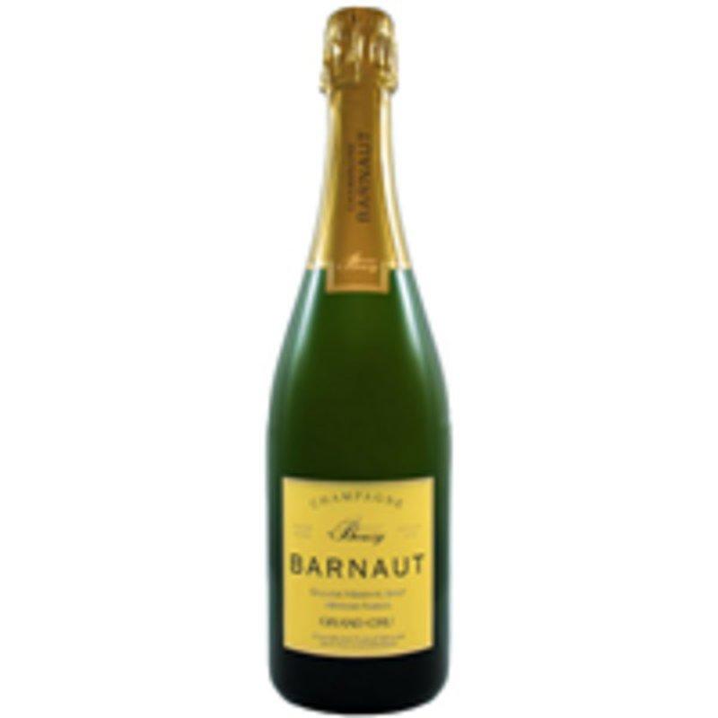 Barnaut Champagne