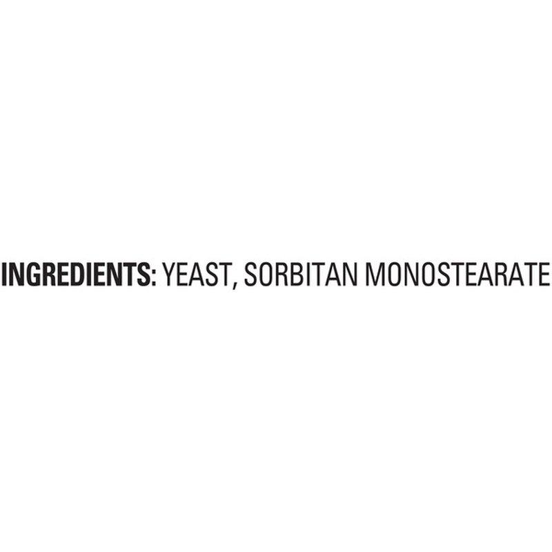 Fleischmann's ActiveDry Original Yeast