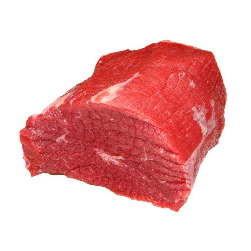 PICS Butcher's Promise Tenderloin Roast