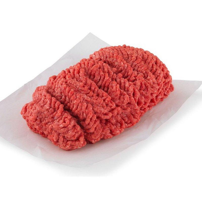 Go! Kosher Ground Beef