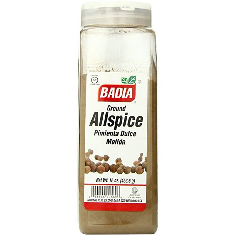 Badia Spices Ground Allspice