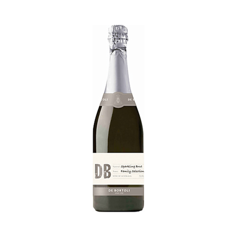 De Bortoli Wines Sparkling Wine Brut
